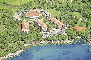 Pauschalreise Hotel Kroatien, Istrien, Maistra Resort Funtana in Funtana  ab Flughafen Basel