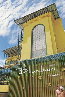 Pauschalreise Hotel Thailand, Ko Samui, Bhundhari Chaweng Beach Resort in Chaweng Beach  ab Flughafen Frankfurt Airport