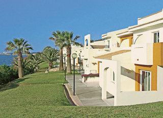 Pauschalreise Hotel Spanien, Mallorca, Blau Punta Reina Resort in Cala Mandia  ab Flughafen Frankfurt Airport