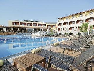 Pauschalreise Hotel Griechenland, Kreta, Eliros Mare in Georgioupolis  ab Flughafen