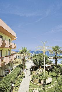 Pauschalreise Hotel Griechenland, Kreta, Hotel Haris in Chania  ab Flughafen