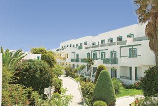 Pauschalreise Hotel Griechenland, Kos, Mastichari Bay Hotel in Mastichari  ab Flughafen