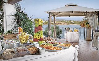 Pauschalreise Hotel Italien, Sardinien, Gabbiano Azzurro in Golfo Aranci  ab Flughafen Bruessel