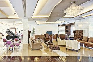 Pauschalreise Hotel Griechenland, Zakynthos, Lesante Blu Exclusive Bea in Tragaki  ab Flughafen