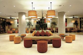 Pauschalreise Hotel Thailand, Phuket, Ibis Phuket Patong in Patong  ab Flughafen Basel