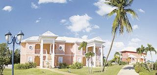 Pauschalreise Hotel Kuba, Atlantische Küste - Norden, Blau Privilege Cayo Libertad in Varadero  ab Flughafen Bruessel