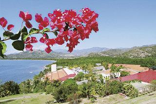 Pauschalreise Hotel Kuba, Karibische Küste - Süden, Brisas Sierra Mar in Chivirico  ab Flughafen Bruessel
