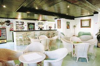 Pauschalreise Hotel Portugal, Algarve, Calema in Monte Gordo  ab Flughafen