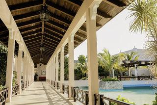 Pauschalreise Hotel Kuba, Jardines del Rey (Inselgruppe Nordküste), Starfish Cayo Santa Maria in Cayo Santa Maria  ab Flughafen Bruessel