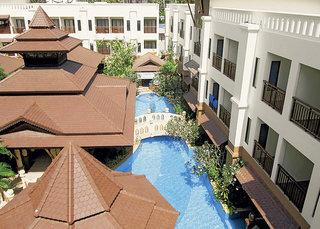 Pauschalreise Hotel Thailand, Phuket, Shanaya Phuket Resort And Spa in Patong  ab Flughafen Basel