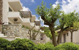 Pauschalreise Hotel Griechenland, Thassos, Thassos Grand Resort in Agios Ioannis  ab Flughafen Düsseldorf