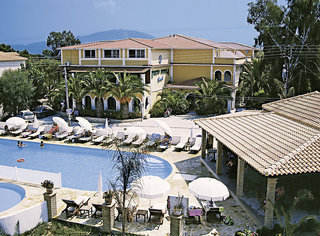 Pauschalreise Hotel Griechenland, Zakynthos, Porto Koukla Beach in Zakynthos  ab Flughafen