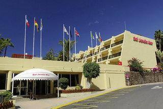 Pauschalreise Hotel Spanien, Fuerteventura, Sol Fuerteventura Jandía in Jandia  ab Flughafen Bremen