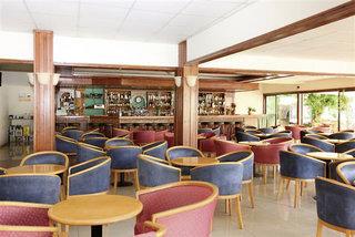 Pauschalreise Hotel Zypern, Zypern Süd (griechischer Teil), Veronica Hotel in Paphos  ab Flughafen Basel