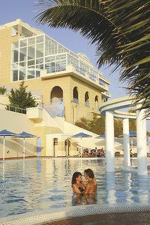 Pauschalreise Hotel Griechenland, Kos, Mitsis Summer Palace in Kardamena  ab Flughafen