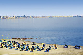 Pauschalreise Hotel Griechenland, Kos, Mitsis Ramira Beach in Psalidi  ab Flughafen