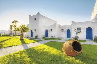 Pauschalreise Hotel Griechenland, Kos, Aeolos Beach Hotel in Lambi  ab Flughafen