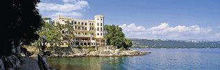 Pauschalreise Hotel Kroatien, Istrien, Adria Relax Resort Miramar in Opatija  ab Flughafen Bruessel