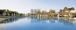 Pauschalreise Hotel Zypern, Zypern Süd (griechischer Teil), Christofinia in Ayia Napa  ab Flughafen Berlin-Tegel