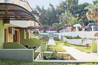 Pauschalreise Hotel Griechenland, Chalkidiki, Amari in Metamorfosi  ab Flughafen Amsterdam