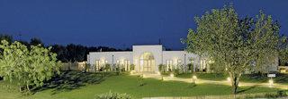 Pauschalreise Hotel Italien,     Italienische Adria,     Corte dei Melograni Hotel Resort in Otranto