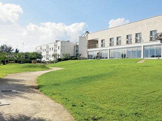 Pauschalreise Hotel Italien, Italienische Adria, Scoglio Degli Achei in Carovigno  ab Flughafen Berlin-Tegel