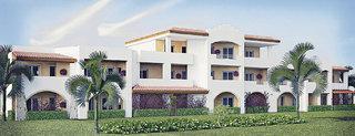 Pauschalreise Hotel Italien,     Kalabrien -  Ionische Küste,     Danaide Resort in Scanzano Jonico