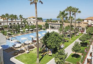 Pauschalreise Hotel Spanien, Costa de la Luz, Hotel Playa de la Luz in Rota  ab Flughafen Berlin-Tegel