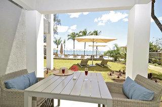 Pauschalreise Hotel Mauritius, Mauritius - weitere Angebote, Mon Choisy Beach Resort in Mont Choisy  ab Flughafen