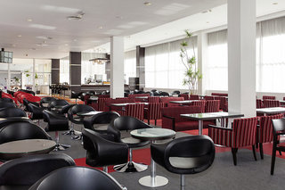 Pauschalreise Hotel Spanien, Fuerteventura, Club Hotel Drago Park in Costa Calma  ab Flughafen Frankfurt Airport