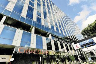 Pauschalreise Hotel Singapur,     Singapur,     Hotel Chancellor@Orchard in Singapur