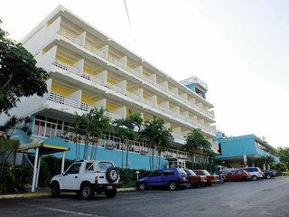 Pauschalreise Hotel Kuba, Havanna & Umgebung, Gaviota Kolhy & El Bosque in Havanna  ab Flughafen Bruessel