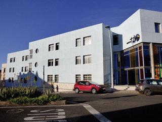 Pauschalreise Hotel Spanien, Fuerteventura, Apartamentos Tao in Morro Jable  ab Flughafen Frankfurt Airport