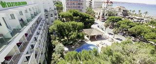 Pauschalreise Hotel Spanien, Mallorca, Houm Plaza Son Rigo in Playa de Palma  ab Flughafen Frankfurt Airport