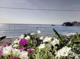 Pauschalreise Hotel Italien, Sizilien, Hotel Borromeo Resort in Taormina  ab Flughafen Abflug Ost