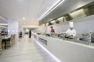 Pauschalreise Hotel Spanien, Costa de Almería, Best Sabinal in Roquetas de Mar  ab Flughafen Berlin-Tegel