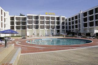 Pauschalreise Hotel Kroatien, Kroatien - weitere Angebote, Hotel Kolovare in Zadar  ab Flughafen Basel