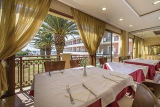 Pauschalreise Hotel Griechenland, Zakynthos, Astir Beach in Laganas  ab Flughafen