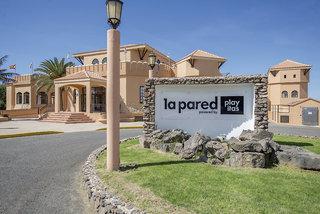 Pauschalreise Hotel Spanien, Fuerteventura, La Pared – powered by Playitas in La Pared  ab Flughafen Frankfurt Airport