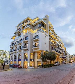 Pauschalreise Hotel Malta, Malta, Maritim Antonine Hotel & Spa Malta in Mellieha  ab Flughafen Berlin