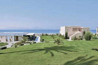 Pauschalreise Hotel Griechenland, Kos, Horizon Beach Resort in Mastichari  ab Flughafen