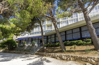 Pauschalreise Hotel Kroatien, Kroatien - weitere Angebote, Holiday Village Sagitta in Lokva Rogoznica  ab Flughafen Basel
