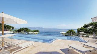 Pauschalreise Hotel Kroatien, Istrien, Valamar Girandella - Adults -Only in Rabac  ab Flughafen Basel