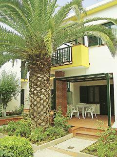Pauschalreise Hotel Griechenland, Chalkidiki, Elia in Afitos  ab Flughafen Amsterdam