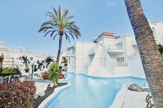 Pauschalreise Hotel Spanien, Teneriffa, Lagos de Fanabe in Playa de Fañabé  ab Flughafen Erfurt