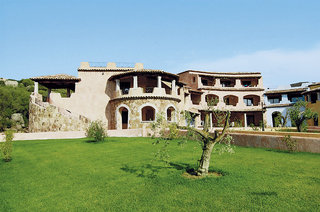 Pauschalreise Hotel Italien, Sardinien, Borgo Marana Residence in Golfo Aranci  ab Flughafen Bruessel