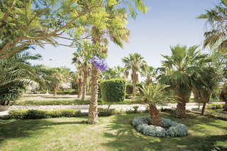Pauschalreise Hotel Ägypten, Hurghada & Safaga, Festival Shedwan Golden Beach Resort in Hurghada  ab Flughafen