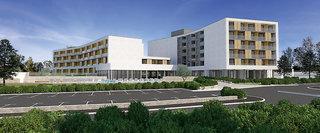 Pauschalreise Hotel Kroatien, Istrien, Park Resort in Porec  ab Flughafen Basel