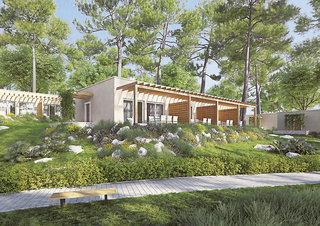 Pauschalreise Hotel Kroatien, Istrien, Valamar Isabella Island Resort in Porec  ab Flughafen Bruessel