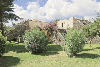 Pauschalreise Hotel Italien, Sardinien, Club Hotel Ancora in Stintino  ab Flughafen Bruessel